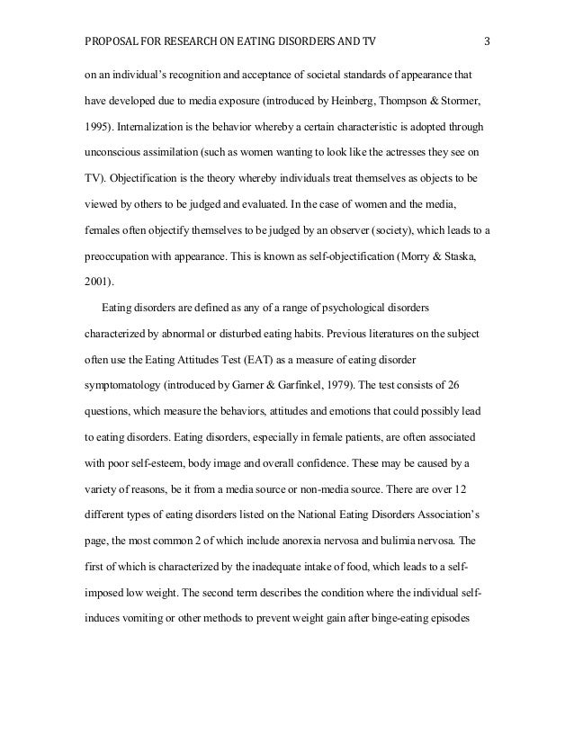 How To Write A Good Proposal Essay  Narrative Essay Sample Papers also Essay Writing Topics For High School Students Binge Eating Disorder Essay Computer Science Essay