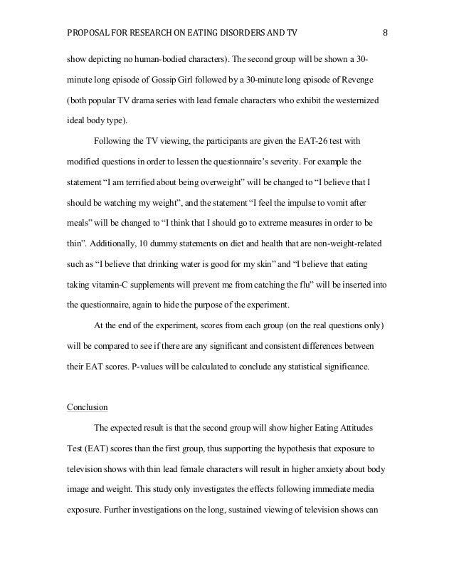 write drama thesis proposal