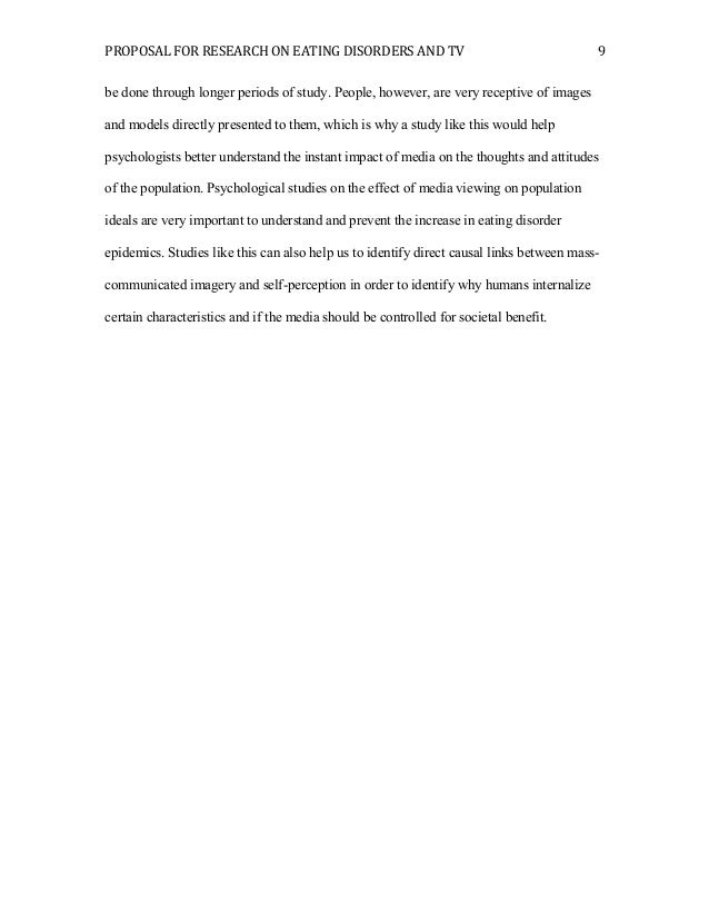 research paper on psychological disorders