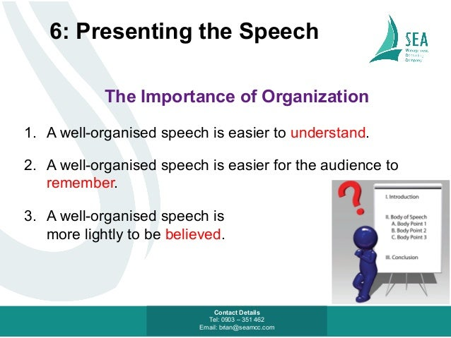 intro to public speaking Honors courses in public speaking were introduced as early as the 1950's   potential as an introduction to the communication disci- pline such a course.