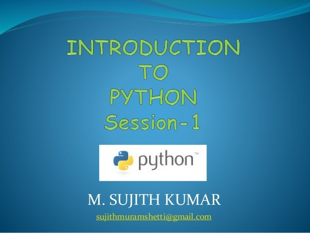 how to use python for beginners