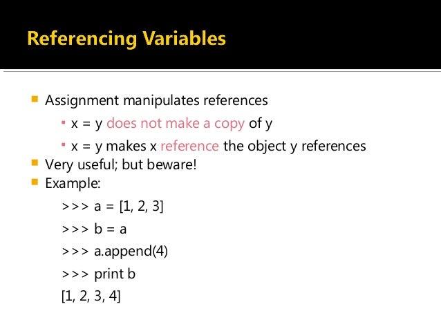 advantages disadvantages technology essay lesson