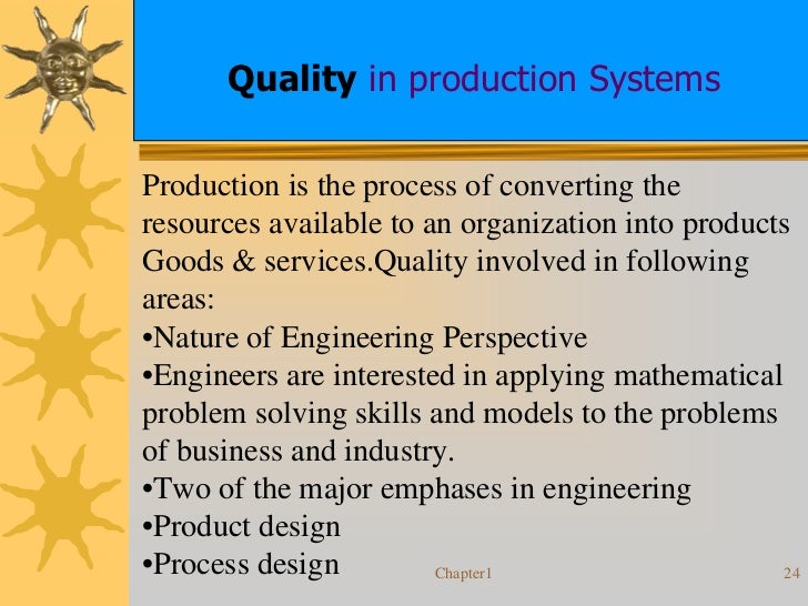 Quality Engineering In Production Systems Pdf Reddit Free Bangla Books Download Pdf Format