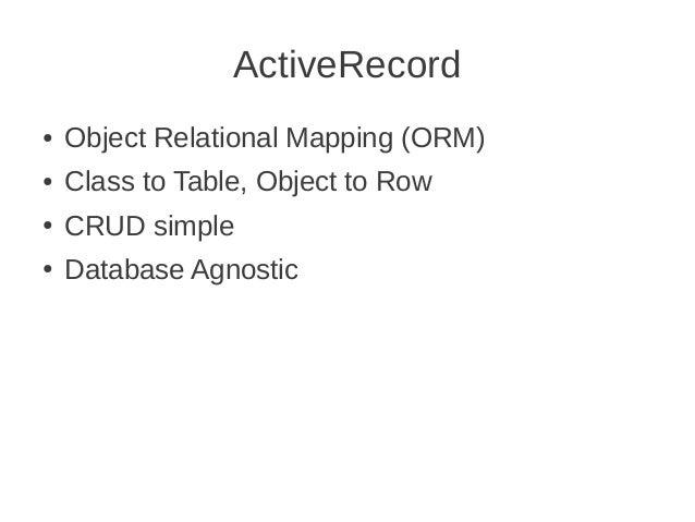 ActiveRecord::Base