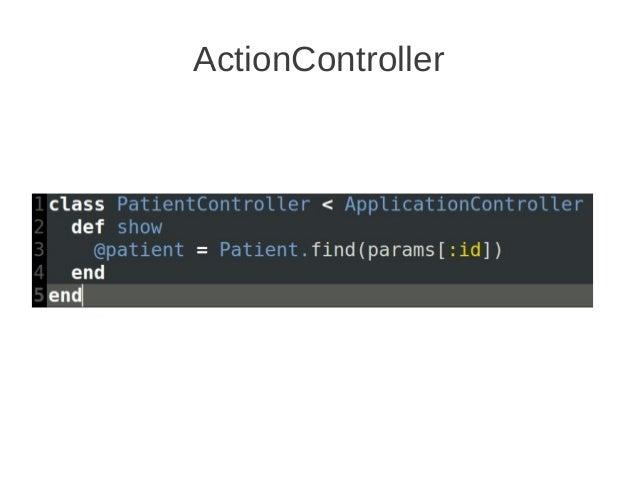 action.mimetype.renderer ● show.html.erb ● index.rss.builder ● edit.iphone.haml