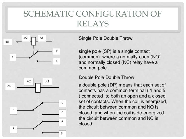introduction to relays tecumseh current relay wiring diagram tecumseh current relay wiring diagram tecumseh current relay wiring diagram tecumseh current relay wiring diagram