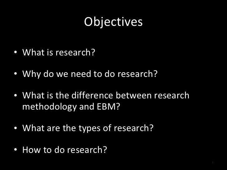 laptop introduction and research methodology Research methodology: an introduction 1 1 research methodology: an introduction meaning of research research in common parlance refers to a search for knowledge.
