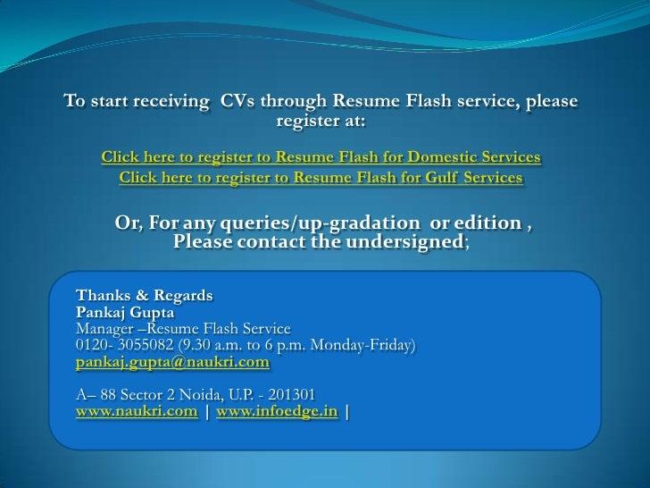 PHP Resume Sample   PHP Developer Resume   Sample Resume for PHP     Resume Examples Show Me A Sample Resume Show Me A Sample Resume In     Excellent Example Of A Resume For A Job