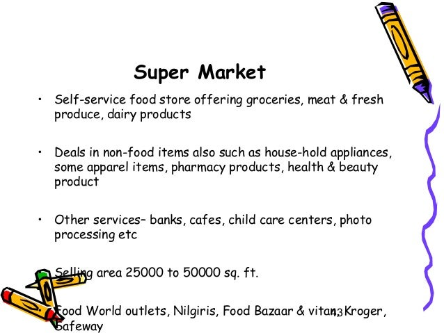 introduction of nilgiris supermarket #nilgiris #franchise you can visit franchise enquiry - nilgiris and fill in the required details and wait for them to get back to you there are other top supermarket franchises as well that you can explore apart from the above one.