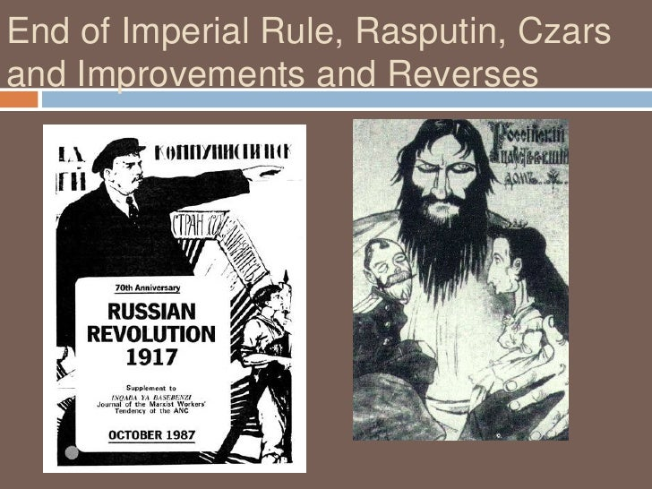 an introduction to the history of the fall of communism Books from annals of communism series and essential guide for the study of soviet history and the rise and fall of international introduction by robert k.