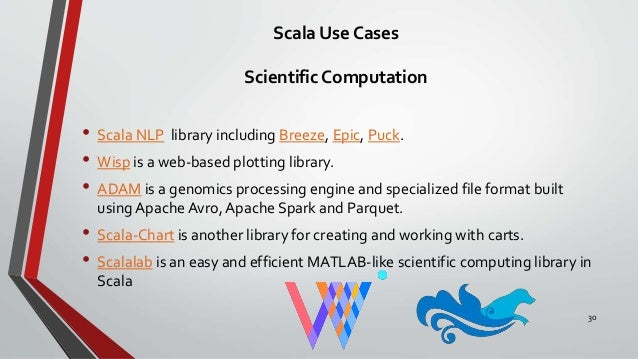 large scale computing techniques for complex system simulations wiley series on parallel and distributed computing