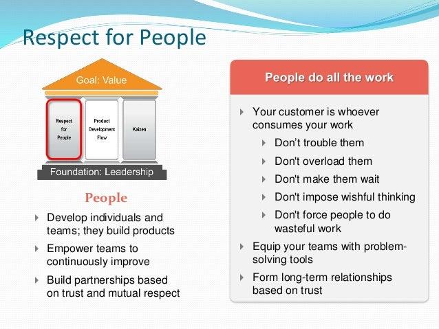 Product Development Flow Don Reinertsen Principles of Product Development Flow 1. Take an economic view 2. Actively manage...