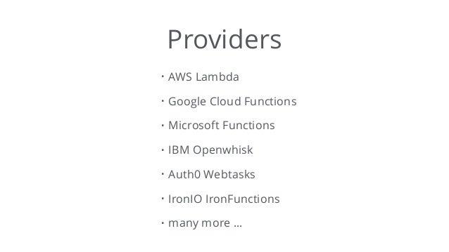 "Deploy via Serverless Framework # serverless.yml service: serverless-simple-http-endpoint frameworkVersion: "">=1.1.0 <2.0...."