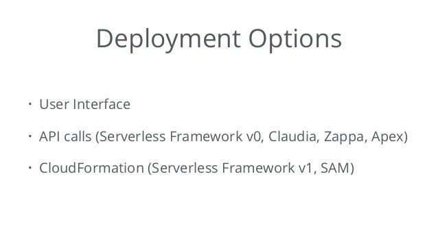 "service: text-analysis-via-sns-post-processing frameworkVersion: "">=1.1.0 <2.0.0"" provider: name: aws runtime: nodejs4.3 f..."