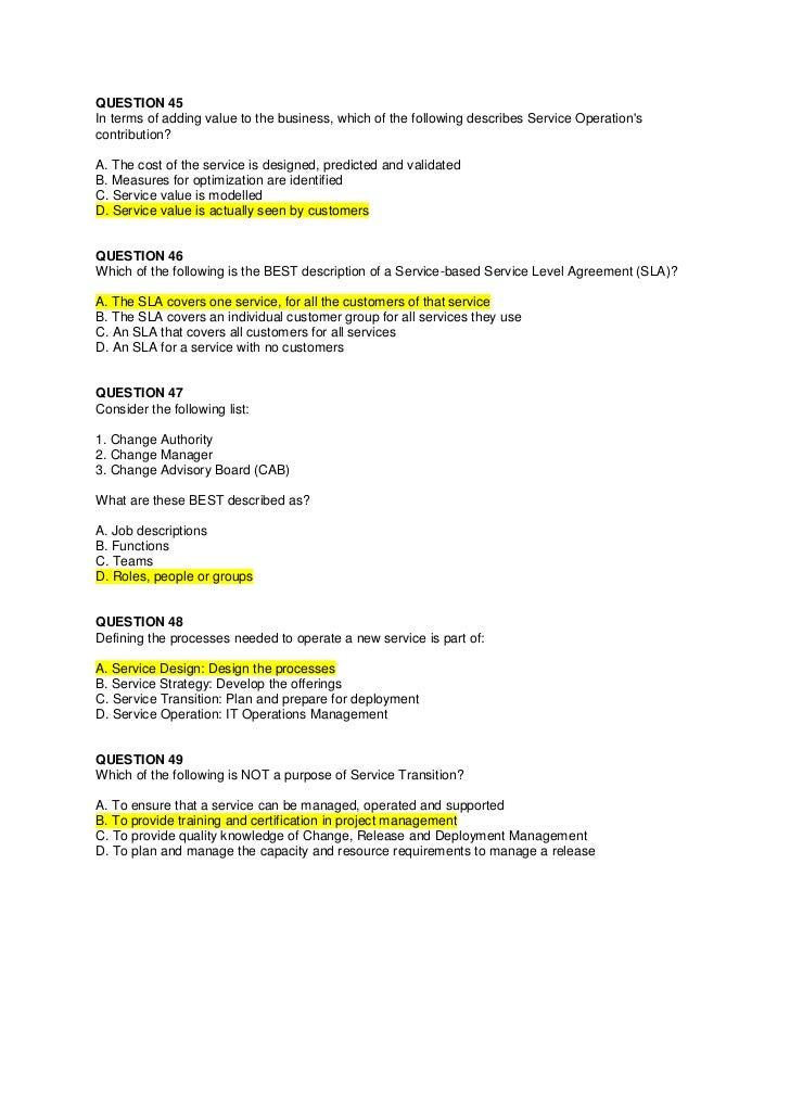 introduction to management quiz Description introduction to management science, 11e (taylor) chapter 7 network flow models 1) a network is an arrangement of paths connected at various points.