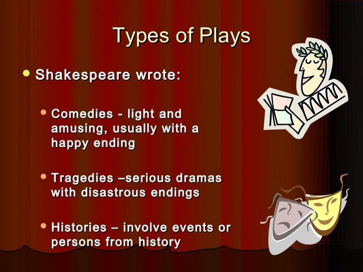 audience demands more of william shakespeares play and sonnets What did shakespeare do shakespeare wrote many plays, poems, and sonnets he is most famous for his plays romeo and juliet is one of his most common plays.