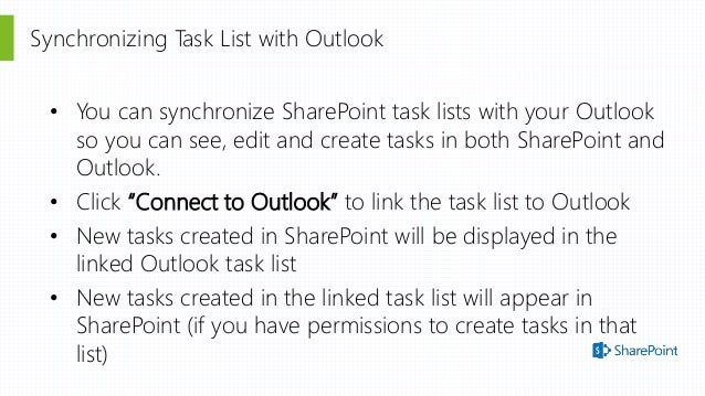 Training – Introduction to SharePoint Online for