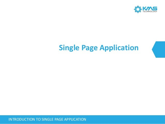 Oppenheimer single k application