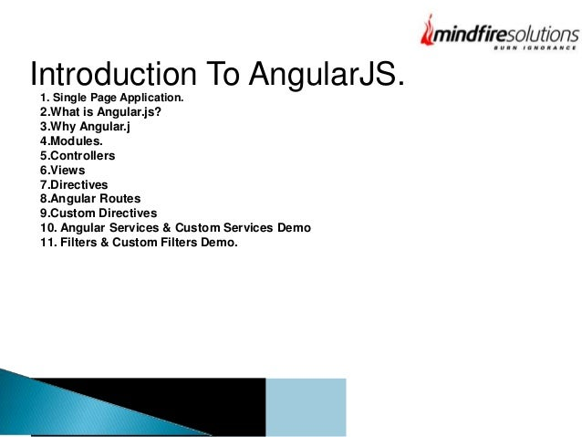 Angularjs release date in Hamilton