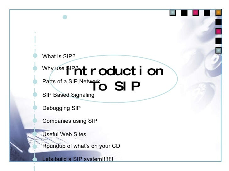 introduction of sip Maritime high school course outline  introduction to ship and maritime terminology  maritime high school course studies.