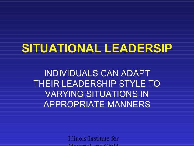 an introduction to the analysis of leadership Our goal with this column is to provide a useful, practical introduction to com-   traditional job design and analysis methods, while helpful in creating position.