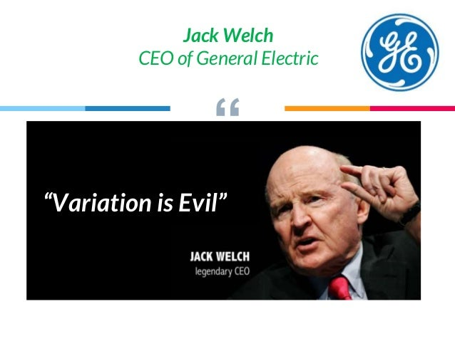 free jack welch introduction Analysis and research for business technology professionals plus peer-to-peer knowledge sharing engage with our an introduction to the history of.