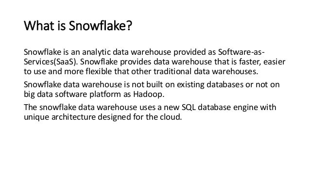 Snowsql Client Download