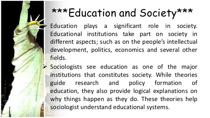 introduction to the social dimension of Individualism in social science: forms and limits of a methodology introduction 1 forms of (p171) 5 the social dimension of meaning source: individualism in social science author(s): bhargava rajeev publisher: oxford university press.