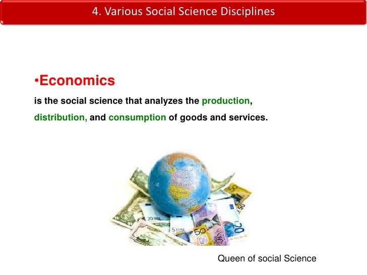 introduction to social science Start studying social science chapter 5-8 learn vocabulary, terms, and more with flashcards, games, and other study tools  introduction of the assembly line .