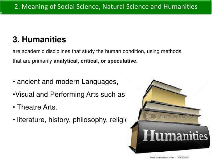compare and contrast natural science and social science Science is a systematic method of acquiring information it depends on the idea that the natural world works according to certain principles, and that we can discover those principles through observation and experimentation.