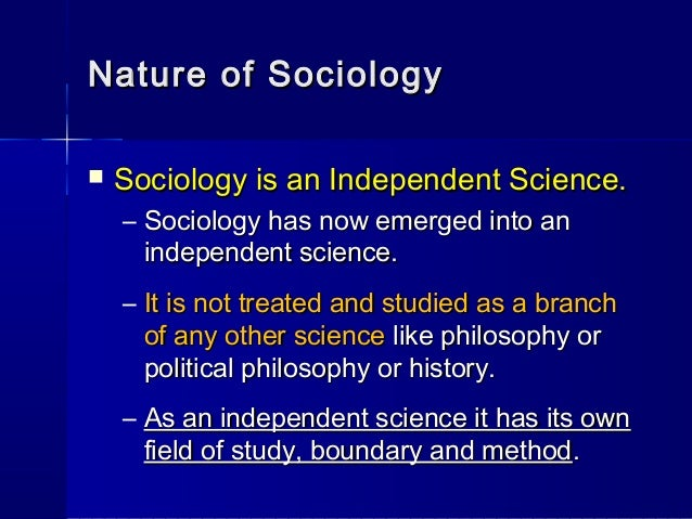 introduction of sociology Absolute poverty the condition of having too little income to buy the necessities-- food, shelter, clothing, health care achieved status a social position (status) obtained through an individual's own talents and efforts.