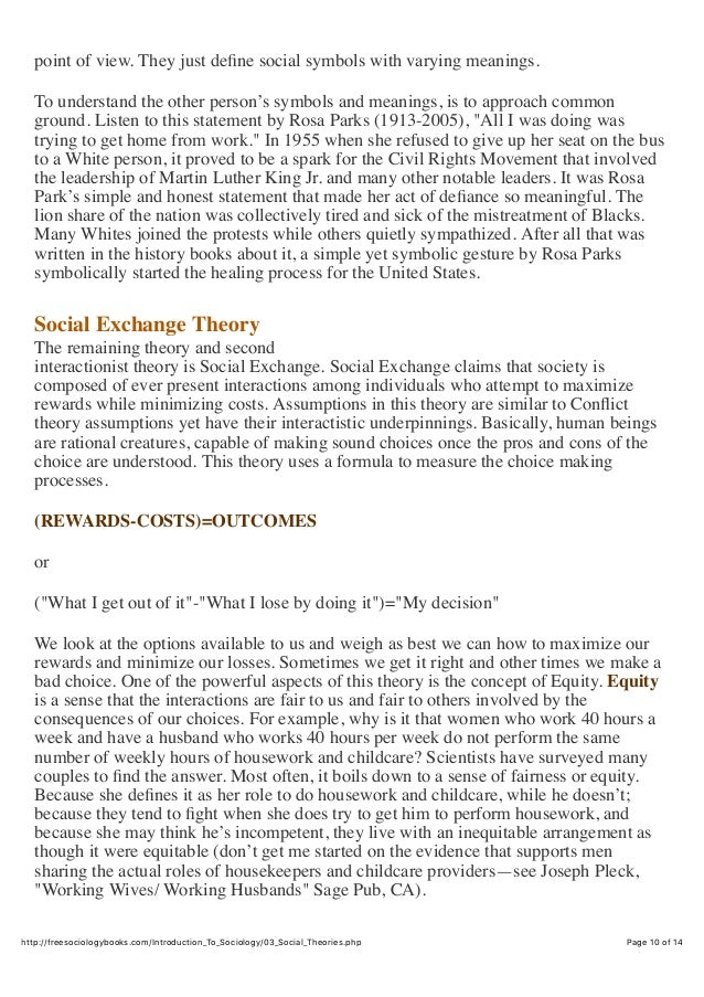 sociology introduction This introductory unit seeks to give an overview of sociology - an introduction to how we might go about 'thinking society' in a systematic and disciplined way this unit examines processes of social change and offers the opportunity to critically examine social issues and explore questions of social and cultural identity.