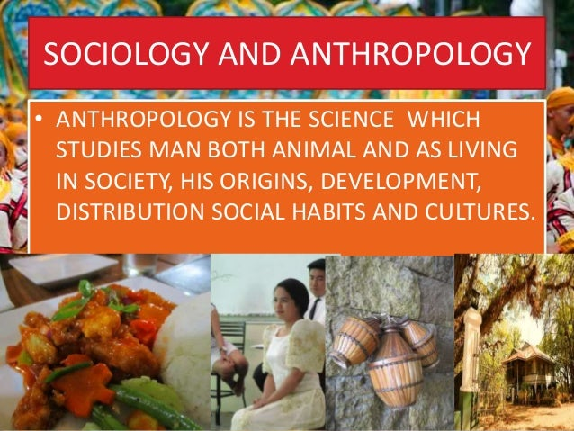 sociology the science of societies and social interactions with other human beings Max weber argued that modern society is characterized by hyper-effiency, science, and bureaucracy and that people are treated like numbers rather than human beings dominant theoretical perspectives in sociology.