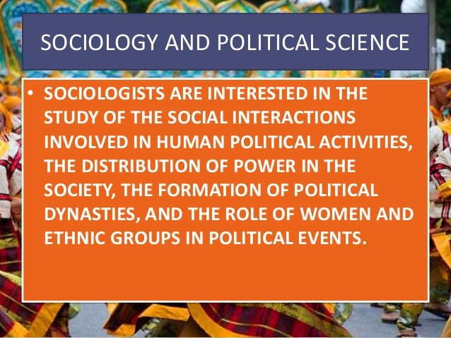 an introduction to the analysis of sociology This course serves as an introduction to a sociological analysis of social  problems, with an emphasis on a global, historical, and comparative approach.