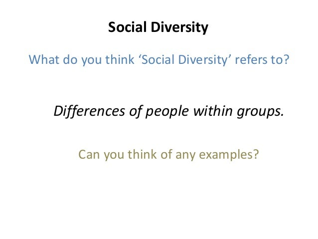 describe the nature of groups and group behaviour within organisations Group behaviour dr m thenmozhi  introduction to group behaviour what are groups  roles performed by group members to maintain good relations within the group.