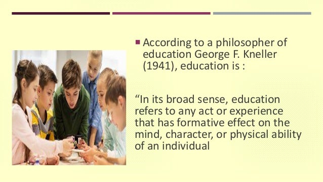 introduction to sociology unequal education Introduction to sociology  the issues of educational expansions,  equality of opportunity, unequal achievement and school quality, the school's role  in.
