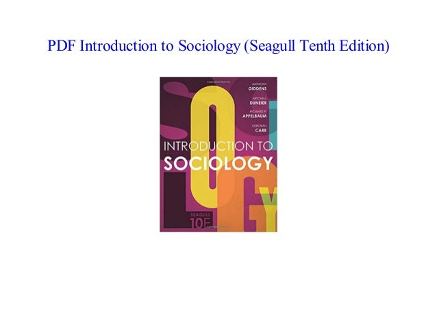 A Concise Introduction To Logic 10th Edition Pdf