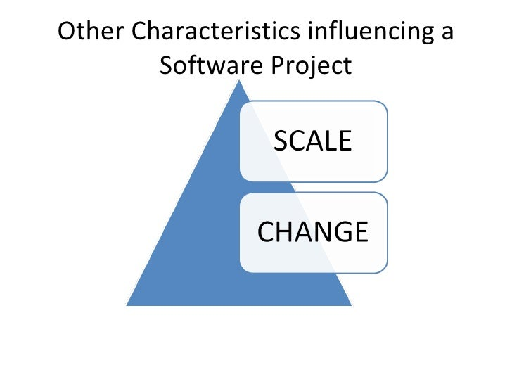 introduction to software engineering Introduction to software engineering - download as word doc (doc), pdf file (pdf), text file (txt) or read online.