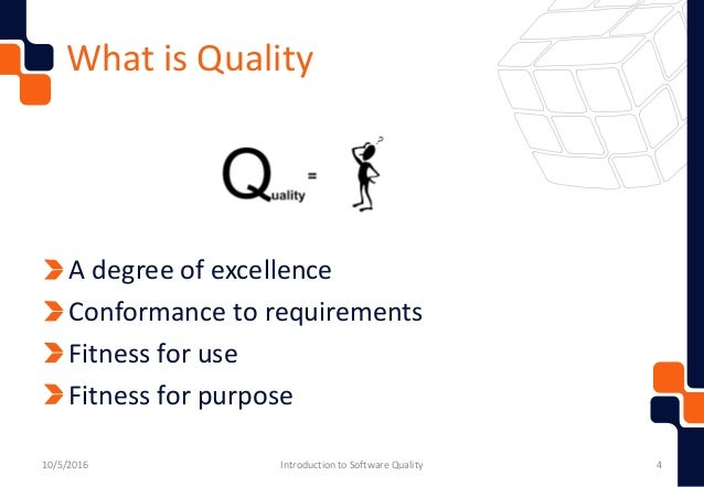 software quality challenges Achieve the quality of software maintenance phase but at the same time, the field requires a future research work to enhance the quality of software and to reduce the challenges of maintenance phase.