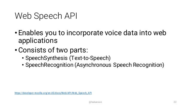 speechsynthesis data installer not installing Speechsynthesis data installer free download - rja installer data, microsoft data access components (mdac) 27 service pack 1 refresh, i+ installer lite, and many more programs.