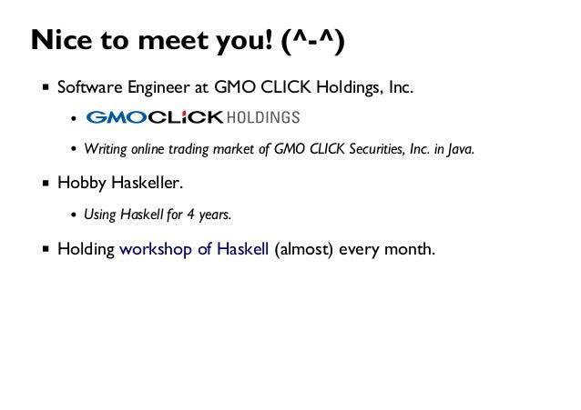 Introduction to stack's docker integration (1) Slide 3