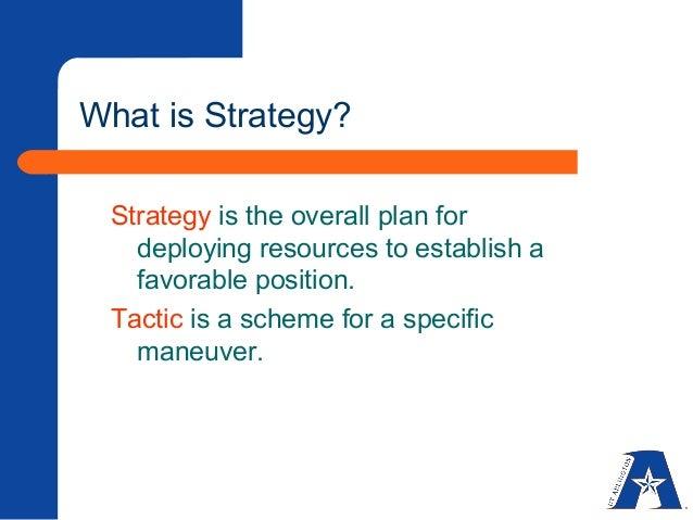strategic management an introduction Strategic marketing management:  workbook provides a basic introduction to marketing and strategic  strategic marketing management: building a foundation.