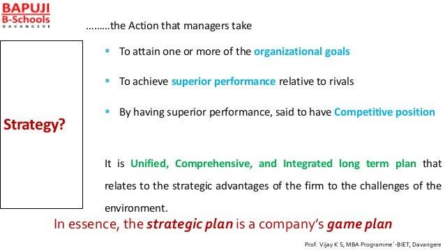 essence of strategy gw2