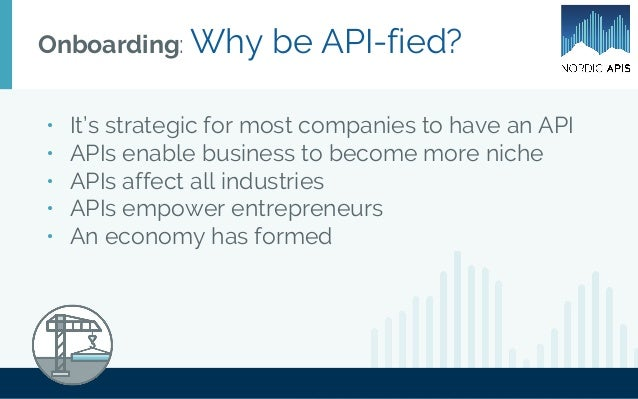 Introduction to The 6 Insights of API Practice (Bill Doerrfeld)