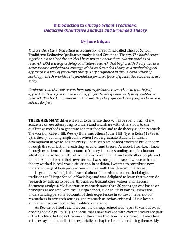 Curriculum Sample Vitae CV Examples