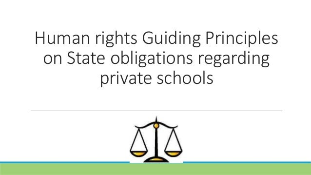 an introduction to the history of private schooling Private schooling in india: a new educational landscape  introduction although the growth of private schooling in india is quite visible,.