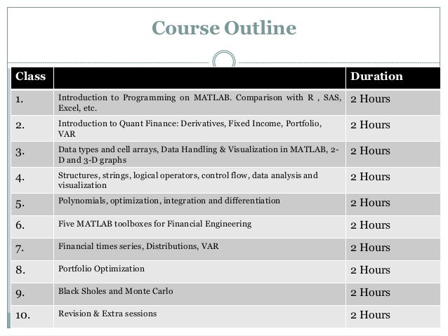 course outline comm320 q and r Grad u a tion ap pli ca tion opens for all stu dents plan ning to grad u ate in au  gust 2012  last day for all stu dents to drop courses with no pen alty (q-drop),  5 pm  greg ory r an der son  439, arch 212, biol 225, comm 315,  comm 320, comm 325, comm 335, econ (any course), engl 209, engl 311.