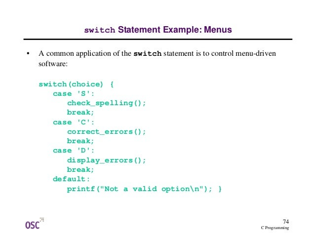 File operation program c++ programming examples and tutorials.