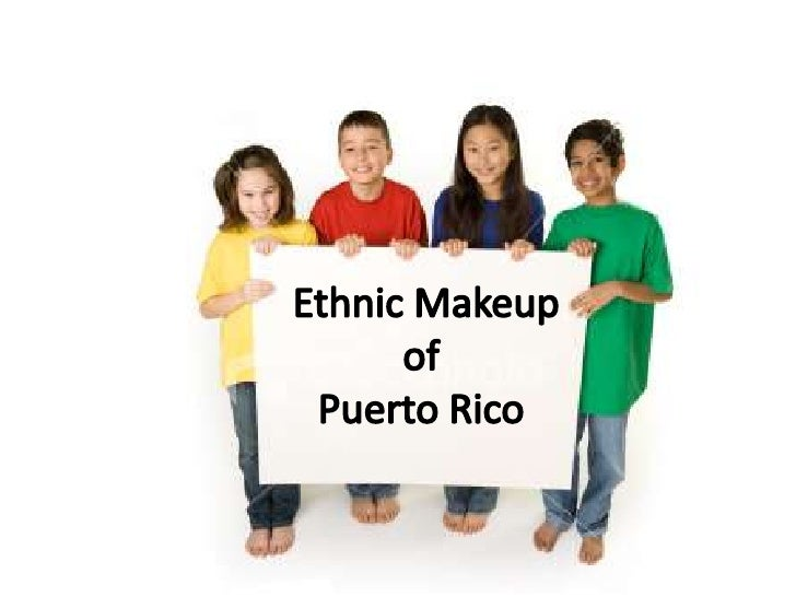 a genuine experience of the history arts diversity and culture of puerto rico The traditions and beliefs of puerto rican islanders are heavily influenced by puerto rico's afro-spanish history many puerto rican customs and superstitions blend the catholic religious traditions of spaniards and the pagan religious beliefs of the west african slaves who were brought to the island beginning in the sixteenth century.