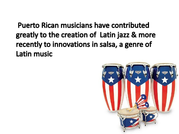 puerto rican cultural and religion essay Puerto rico's unique history and traditions that distinguish its culture from any  other.